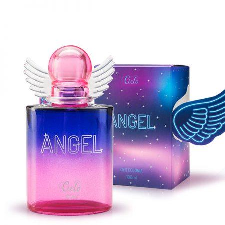 ciclo-angel-deo-03
